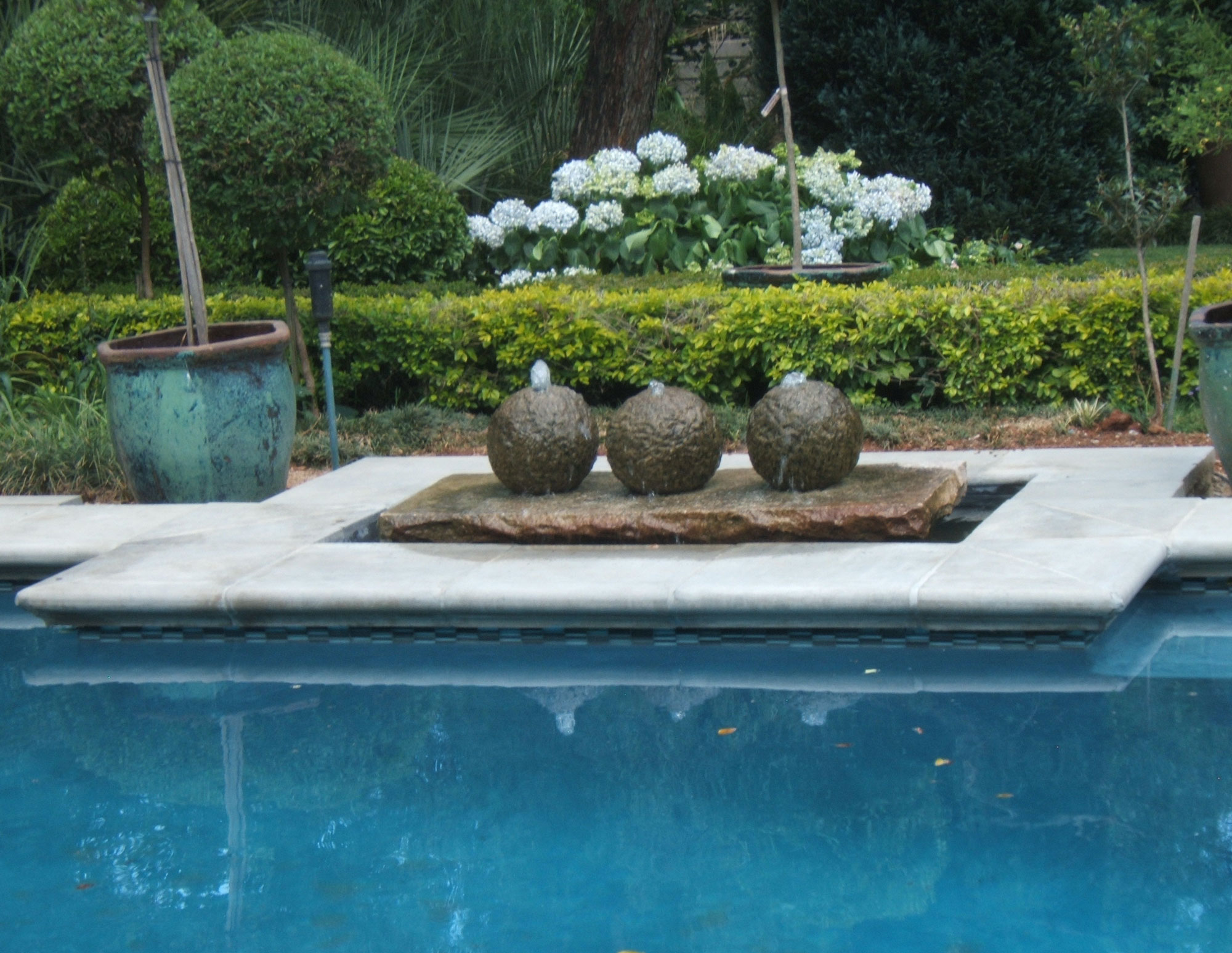 Wilson-Stone-Pool-Coping-Surrounds