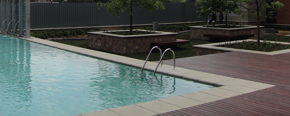 WilsonStone-Header-Slider-Cut-Stone-Pool-Coping